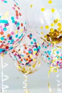 14 Geburtstag Feiern Ideen : erster geburtstag ideen 14 the krauts ~ Frokenaadalensverden.com Haus und Dekorationen