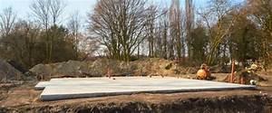 Haus Ohne Keller Erfahrungen : alle hausbau kosten f r ein einfamilienhaus im detail ~ Lizthompson.info Haus und Dekorationen