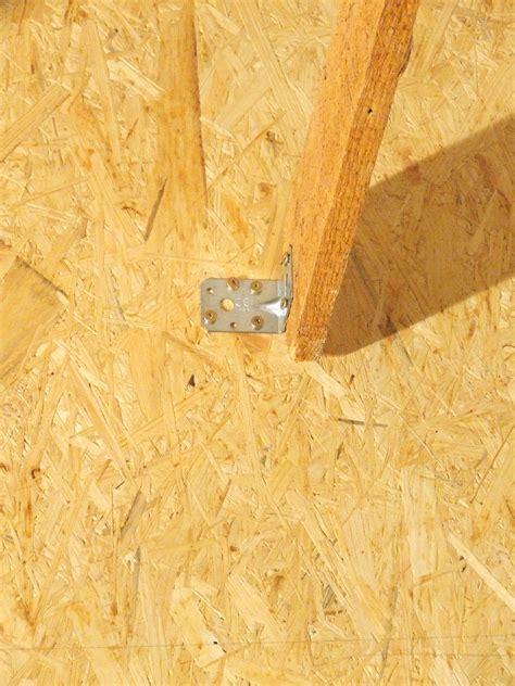 steckdosen bohren abstand steckdosen bohren abstand sicher ins eigenheim wir bauen ein haus aufbau und verdrahtung eines