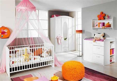 deco chambre bebe fille chambre à coucher bébé 2015 déco