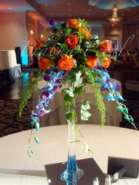 decorating beautiful dining table decor ideas  eiffel