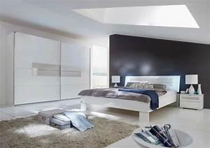 Kleines Schlafzimmer Gestalten : kleines schlafzimmer gestalten wie ein designer ~ Orissabook.com Haus und Dekorationen
