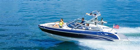Boat Accessories Phoenix Az by Sun Country Marine