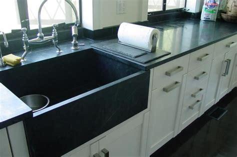 beat kitchen sink ahhhh makes my skip a beat part of my 1538