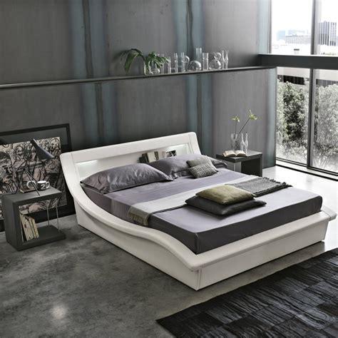 letto piccola da letto piccola tanto stile in poco spazio la