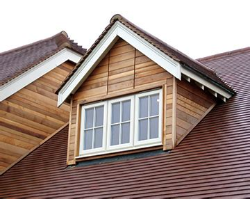 OT – cement cladding a new dormer… Planning needed ...