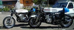Suzuki Montlhery : suzuki tr500 and tr750 ~ Gottalentnigeria.com Avis de Voitures