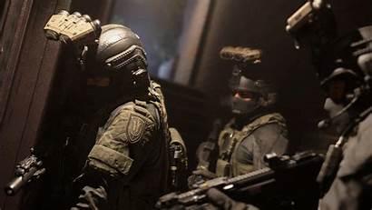 Warfare Modern Duty Call Dlc Date Release