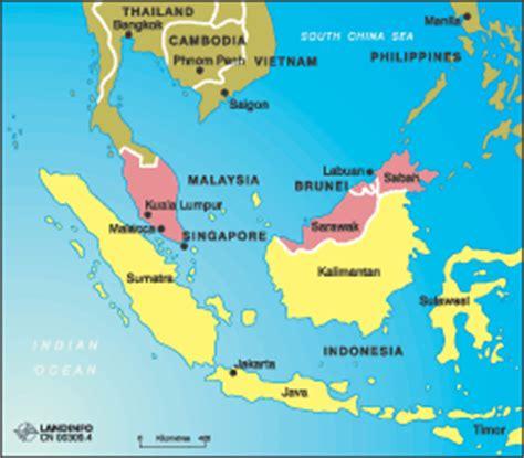indonesian confrontation   australian war