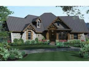 Photos And Inspiration Bungalow Plans With Basement by Inspiring Design Craftsman House Plans One Story With