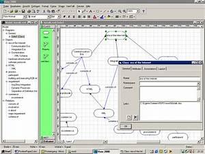 Microsoft Visio 2000 Technical Edition