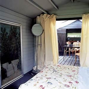 chez jean oddes marie claire With tapis chambre bébé avec jeans brodés fleurs