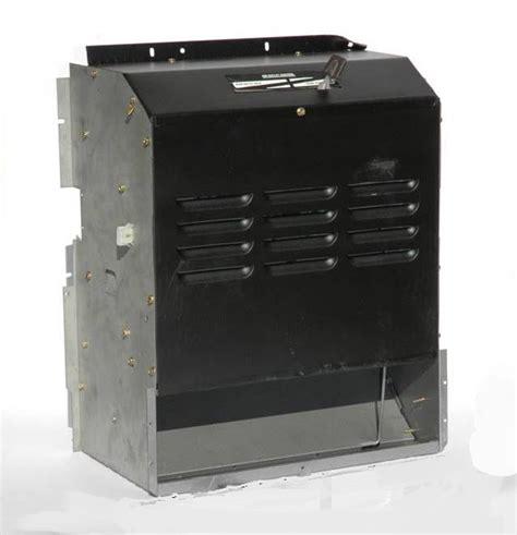 gas water heater vulcan gas water heater