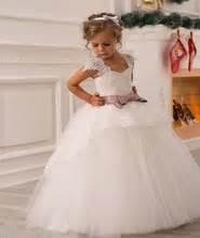 robe fille mariage robes de fille d 39 honneur répertoire de robes de mariée mariages et événements et plus encore