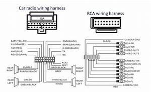 Nissan Versa 2010 Wiring Diagram