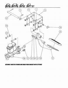 Gem Products Motorcars Parts