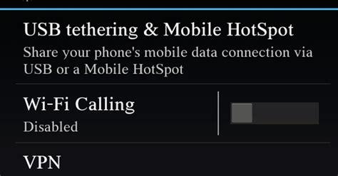 metro pcs apn iphone cellular mods metropcs gsm apn settings for byod or iphone 5