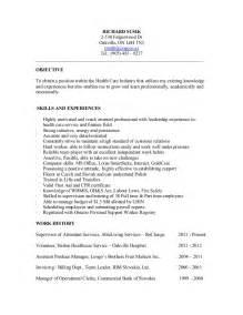 resume template for community service community service sle resume