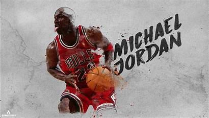 Jordan Michael Wallpapers 1366