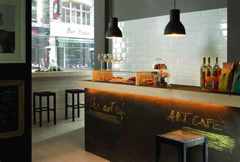 acheter une cuisine au portugal acheter une cuisine meuble cuisine magasin de meuble de cuisine au portugal magasin meuble