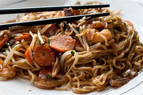 recette cuisine japonaise dans la cuisine de voodoo cuisine japonaise recettes de