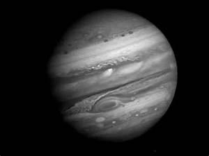 Jupiter from Voyager 1 | PopScreen