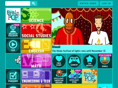 educational websites for 10 awesome educational websites for kids you must bookmark