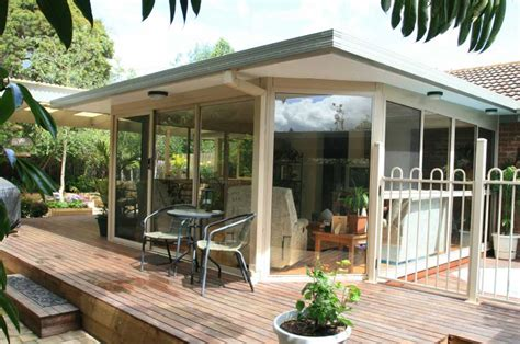 sunroom kitchen design ideas designer sunrooms classic sunrooms queensland rooms and 8412