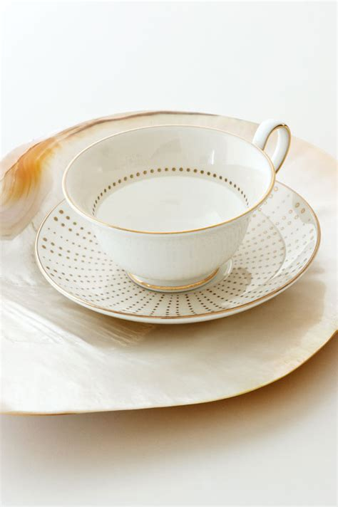 Inspire Me Barbara Barry by Inspire Me Barbara Barry Traditional Home