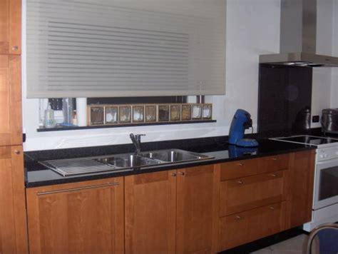 meuble mailleux cuisine meuble mailleux cuisine fabulous tefal ingenio batterie