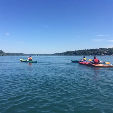 Niagara Falls Boat Rental by 8 Best Places In Buffalo For Kayaking And Canoeing