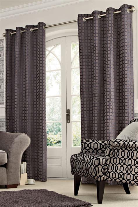 master bedroom idea buy dark mauve geometric chenille