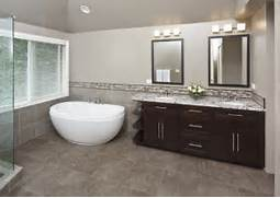 60 Free Standing Tub by I Am Going Crazy Trying To Find A Small 60 Inch Or Less Freestanding Tub Th