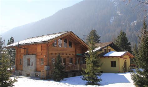 hotel chalet alpina la thuile fantastic value ski holidays from 163 859 with interski snowsports