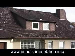 Wohnung Mieten In Marburg : wohnung in marburg wehrda am waldrand mieten youtube ~ Orissabook.com Haus und Dekorationen