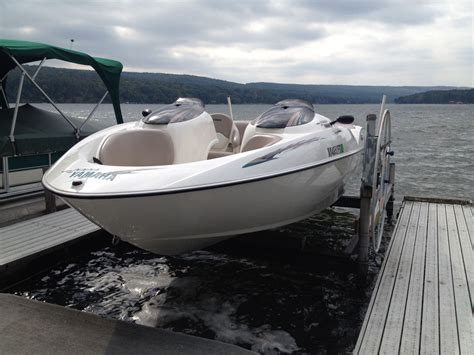 Boat Cover Yamaha Ls2000 by Yamaha Ls2000 2000 For Sale For 6 000 Boats From Usa