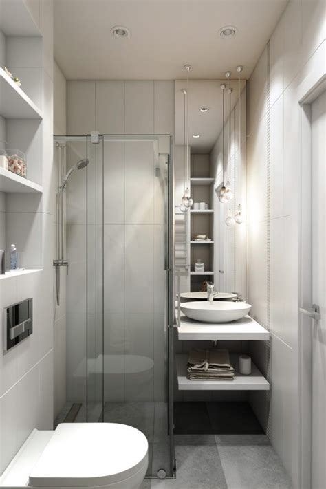 4 Small Apartments Showcase The Flexibility Of Compact Design by 1000 Ideas About Small Apartments On