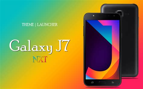 Wallpapers Hd For Samsung J7 Nxt