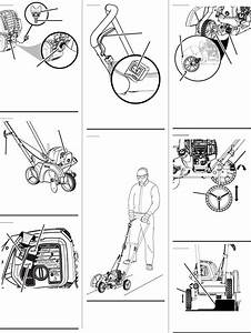 Page 4 Of Ryobi Edger Ry13050 User Guide