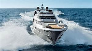 Search New And Used Boats For Sale SYS Yacht Sales