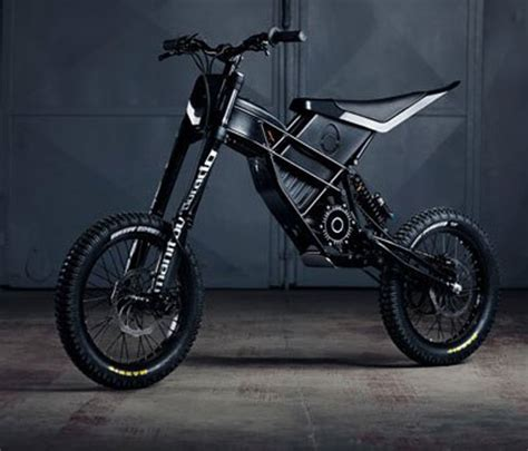 Make Your Bedroom Awesome by Electric Dirt Bike Awesome Stuff 365