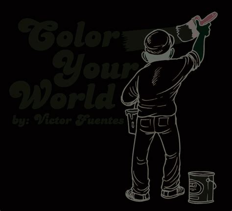 color your world paint company san diego ca 92101 858