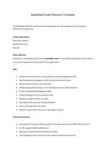 college resume sle template head football coaching resume high sales coach lewesmr