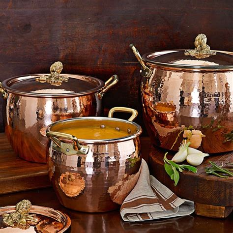 choose  perfect cookware huffpost