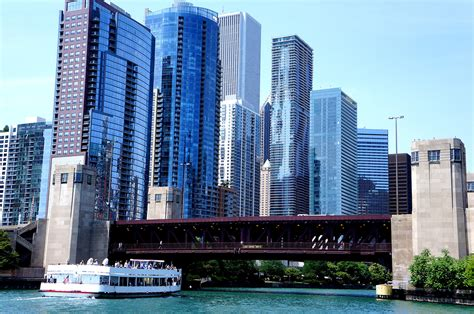 Apartment Buildings For Sale In Chicago by New East Side Condos For Sale Browse Chicago Condominiums