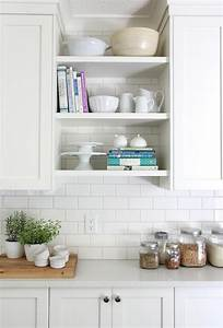 cookbook shelves transitional kitchen benjamin moore With what kind of paint to use on kitchen cabinets for personalized wall art with names
