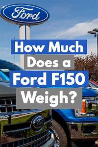How Much Is A Ford - Greatest Ford