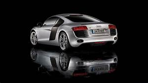 Audi Background wallpaper - 556182
