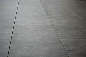 Was Kosten Osb Platten : fliesen auf osb best imagejpg with fliesen auf osb best ~ Michelbontemps.com Haus und Dekorationen