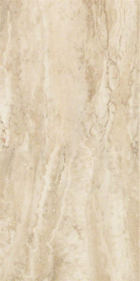 "Shaw Journey Tile Maui Luxury Vinyl Flooring 12"" x 24"